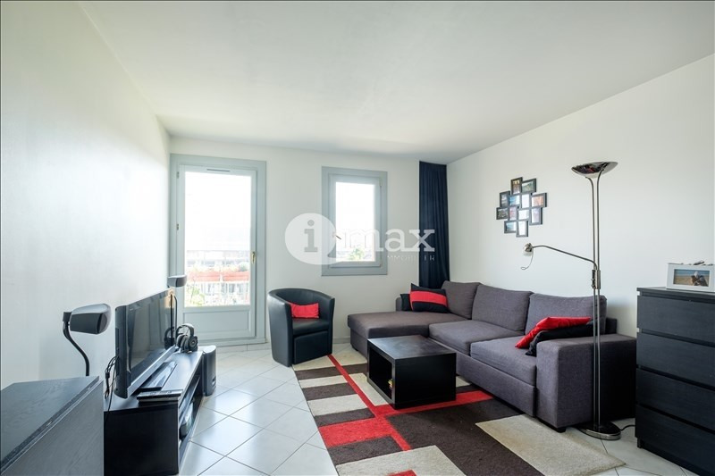 Sale apartment Colombes 289000€ - Picture 1