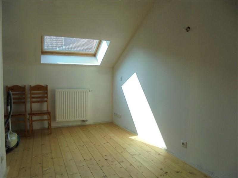 Venta  casa Seyssel 135000€ - Fotografía 6