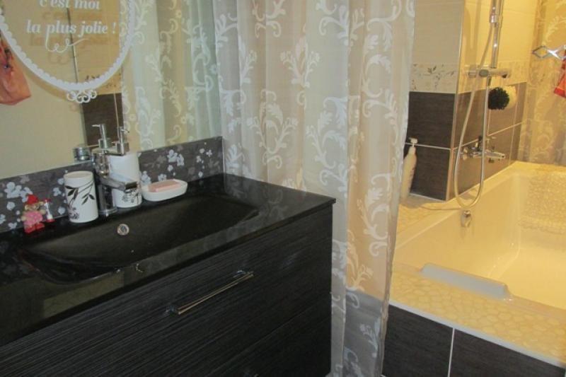 Vente maison / villa Vaux sur seine 719250€ - Photo 8