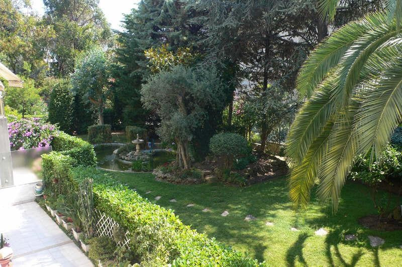 Sale apartment Golfe juan 211 000€ - Picture 6