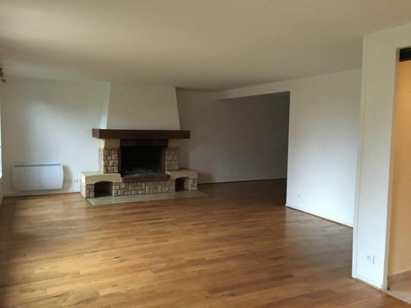Revenda casa Villennes sur seine 670000€ - Fotografia 3