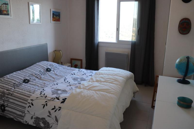Sale house / villa Cavalaire-sur-mer 450000€ - Picture 9