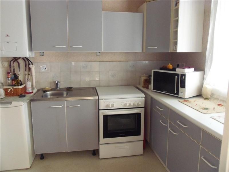 Vente appartement Reze 156300€ - Photo 4