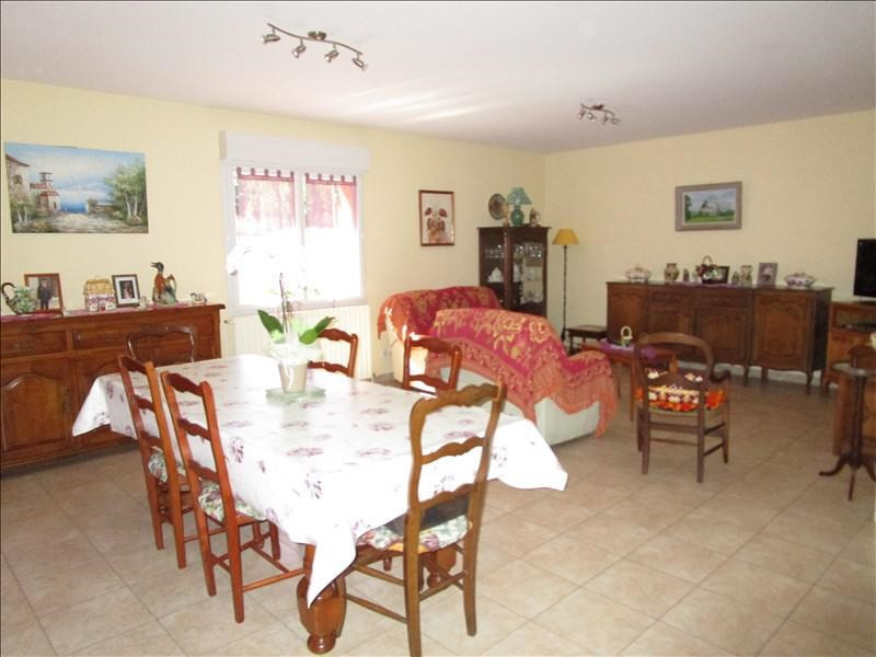 Sale house / villa Montpon menesterol 228 000€ - Picture 3