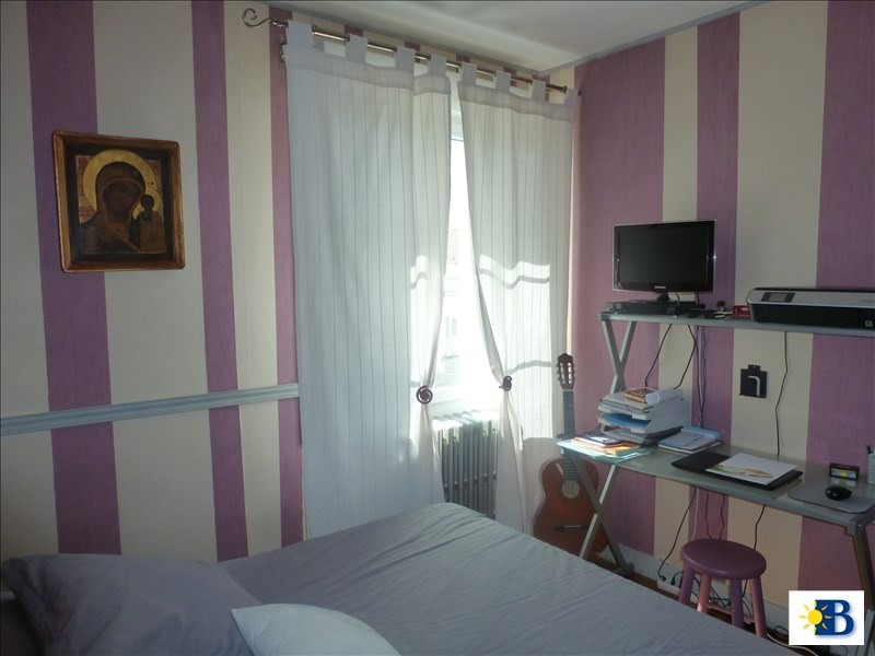 Vente maison / villa Chatellerault 174900€ - Photo 6