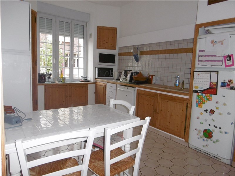 Vente maison / villa Saint-quentin 242 700€ - Photo 3