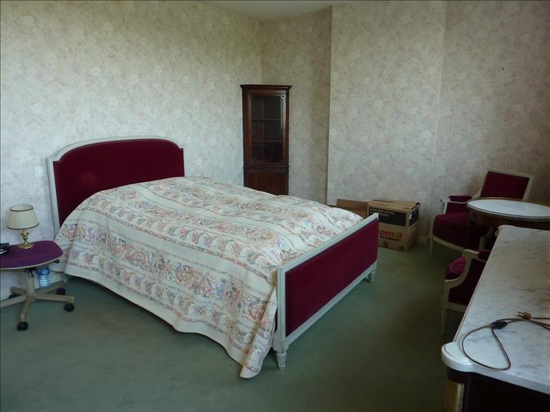 Sale house / villa Bures sur yvette 636500€ - Picture 3