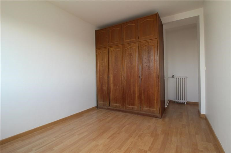 Alquiler  apartamento Maisons alfort 1055€ CC - Fotografía 7