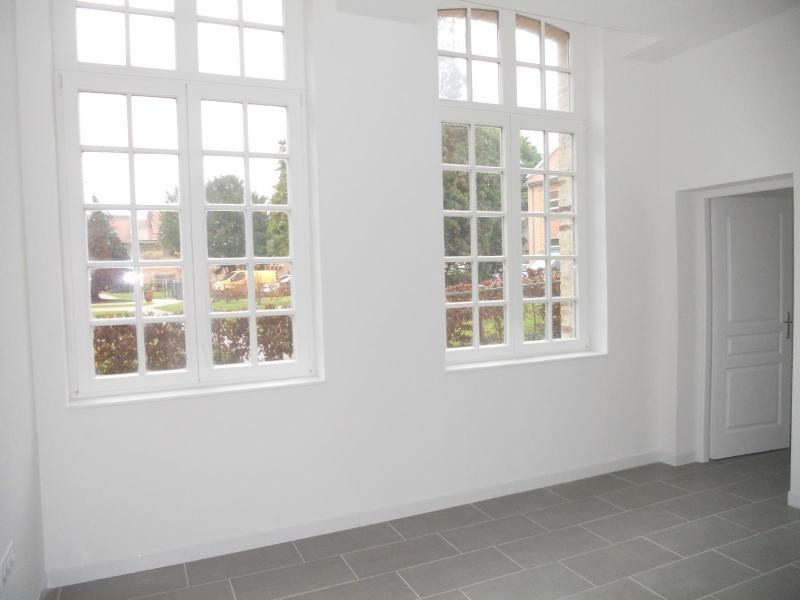 Location appartement St omer 527€ CC - Photo 9