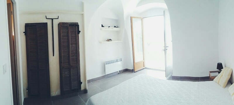 Vente appartement Sartene 195 000€ - Photo 3