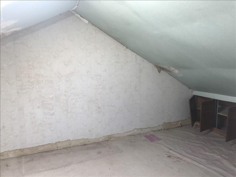 Vente maison / villa Beuvry 70000€ - Photo 6
