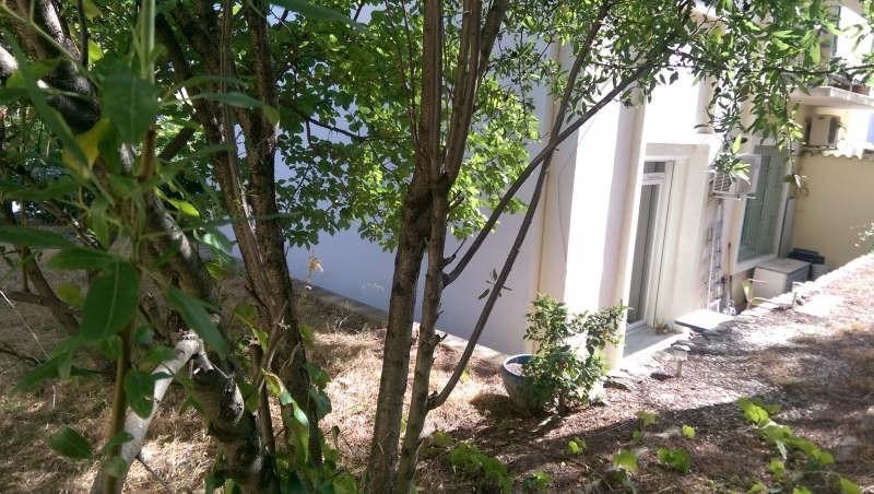 Vente appartement Toulon 168500€ - Photo 1