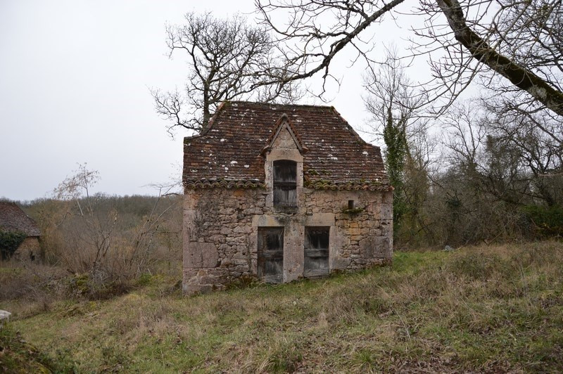 Vente maison / villa Cambes 85200€ - Photo 2