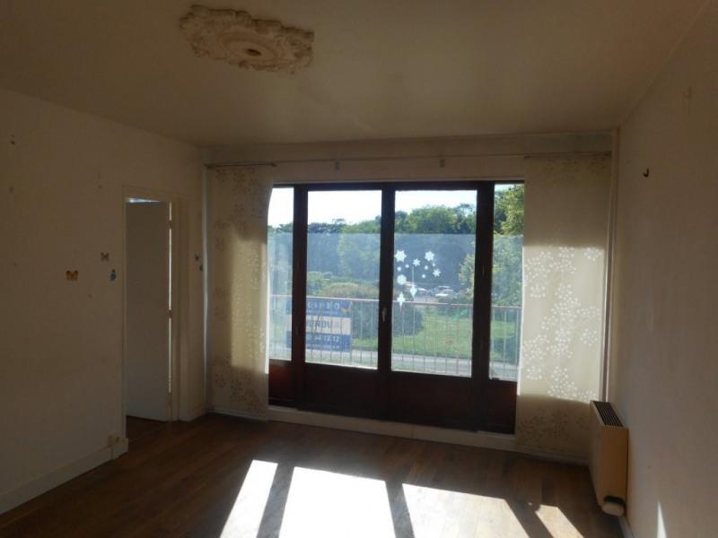 Vente appartement Chennevières-sur-marne 198000€ - Photo 1