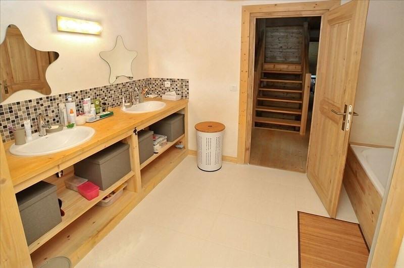 Vendita casa Divonne les bains 1390000€ - Fotografia 9