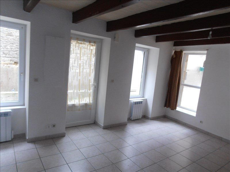Location appartement Plumelec 290€ CC - Photo 5