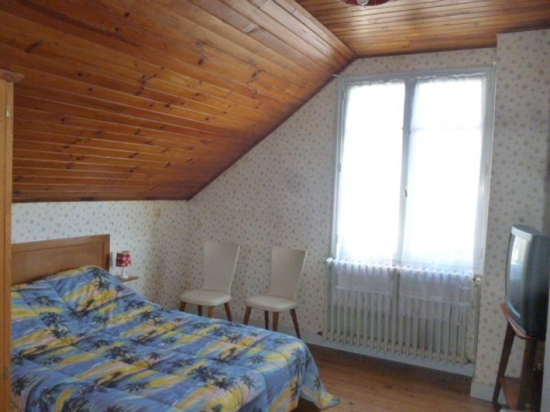 Vente maison / villa Montoire sur le loir 125500€ - Photo 5