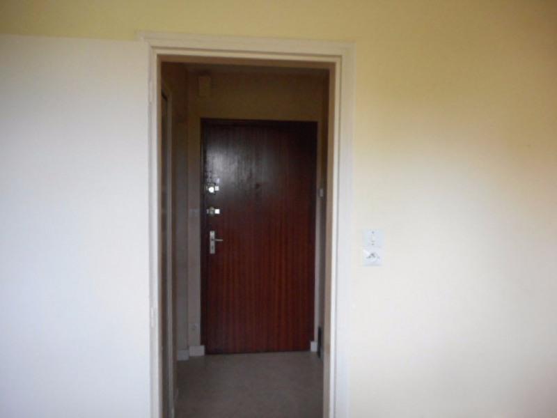 Location appartement Plancoet 325€ CC - Photo 2