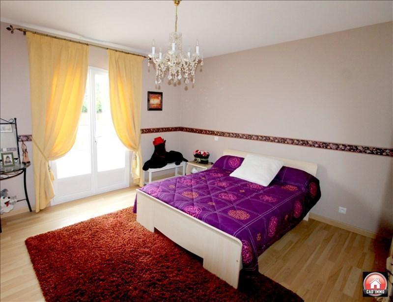 Sale house / villa Bergerac 380000€ - Picture 5