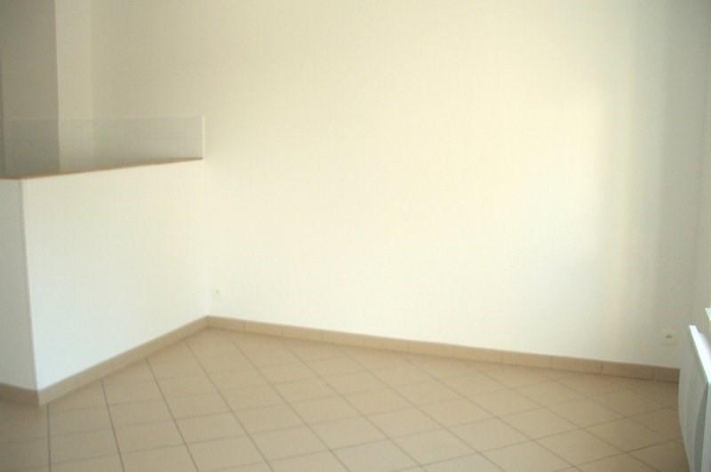 Alquiler  casa Carentan 461€ CC - Fotografía 2