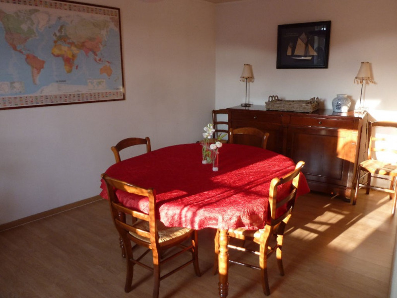 Vente maison / villa La jarrie 348000€ - Photo 3