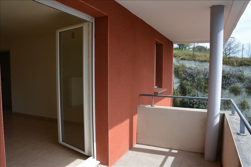 Sale apartment Lanta 95000€ - Picture 2