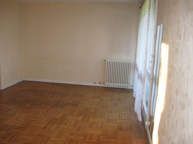 Verkauf wohnung Beauvais 99000€ - Fotografie 3