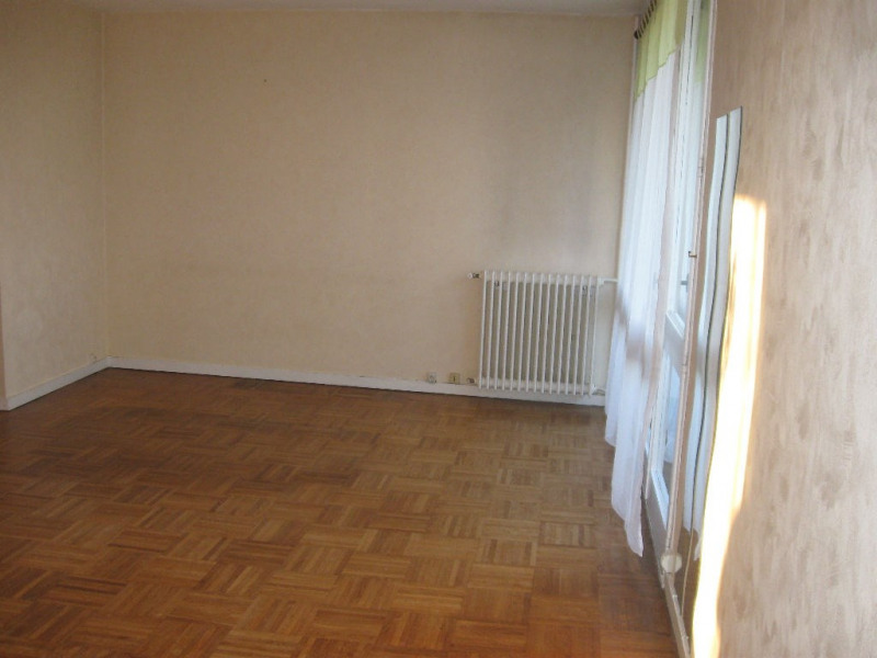 Vente appartement Beauvais 99000€ - Photo 3
