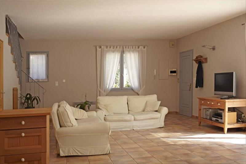 Vente de prestige maison / villa Saint-raphael 795000€ - Photo 3