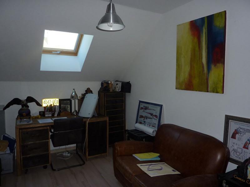 Vente maison / villa Saulx les chartreux 495000€ - Photo 7