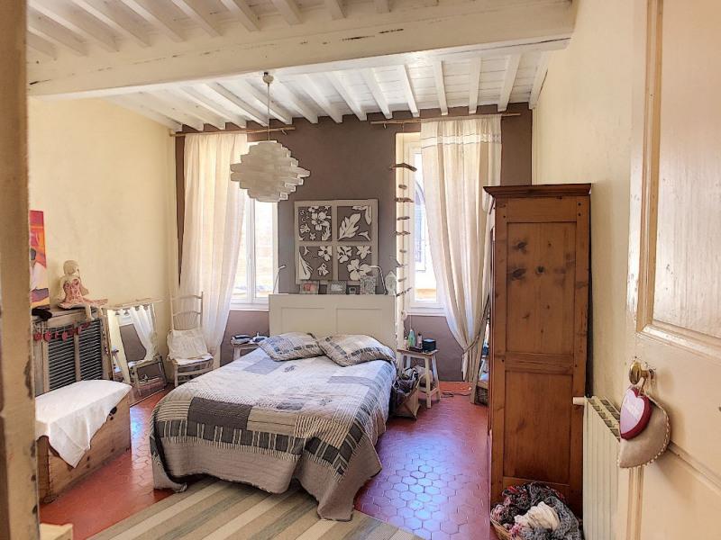 Vente maison / villa Orange 285000€ - Photo 11