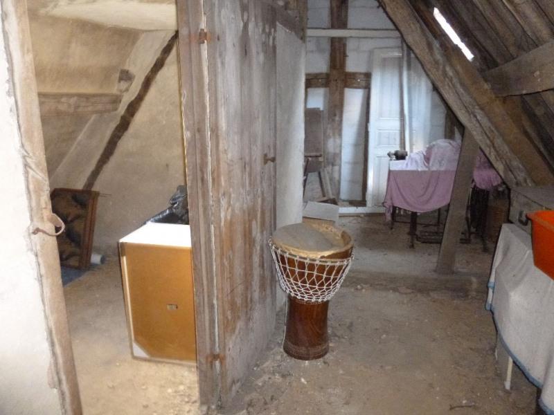 Vente maison / villa Verneuil d'avre et d'iton 295000€ - Photo 7
