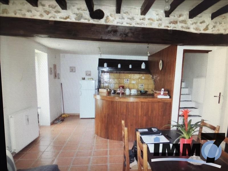 Sale house / villa La ferte sous jouarre 159 000€ - Picture 3