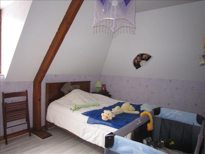 Sale house / villa Coux et bigaroque 233200€ - Picture 8
