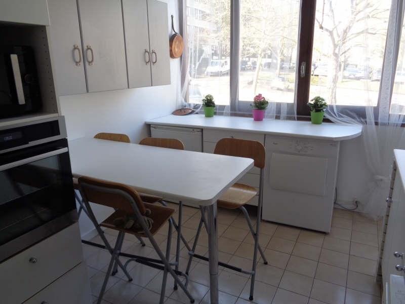 Vente appartement Fontenay le fleury 224000€ - Photo 3