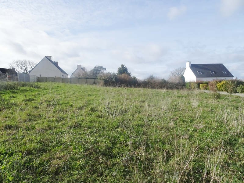 Vente terrain Mahalon 33 300€ - Photo 1