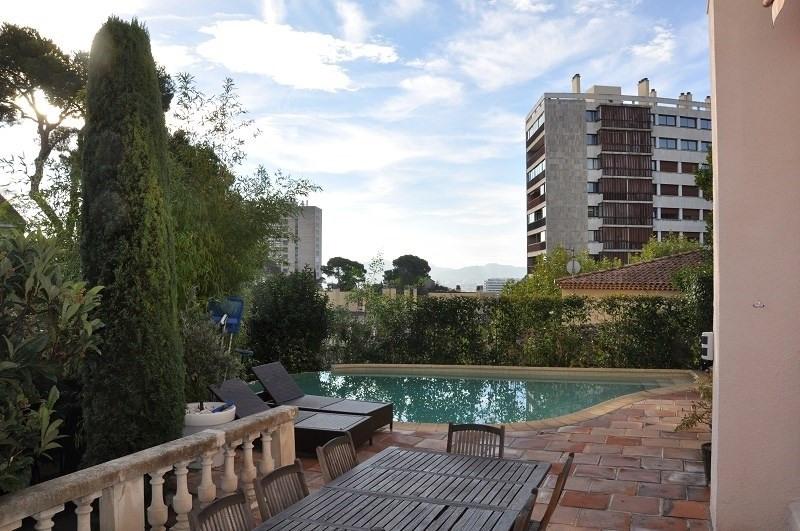 Villa 5 pièces Marseille