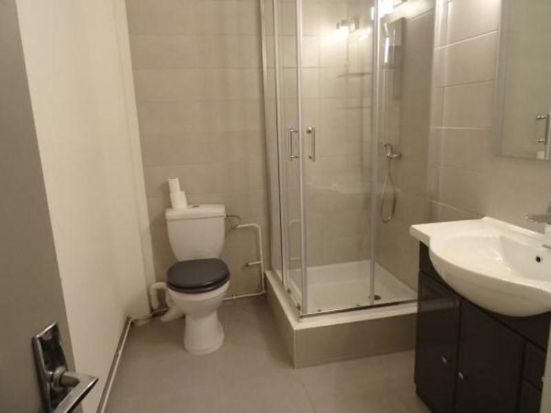 Produit d'investissement appartement Lyon 4ème 150000€ - Photo 4