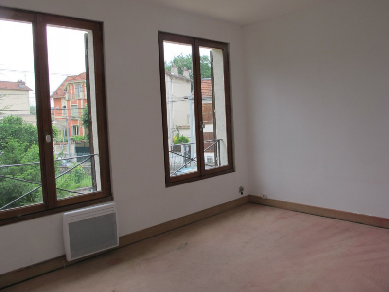 Sale house / villa Gagny 483000€ - Picture 7