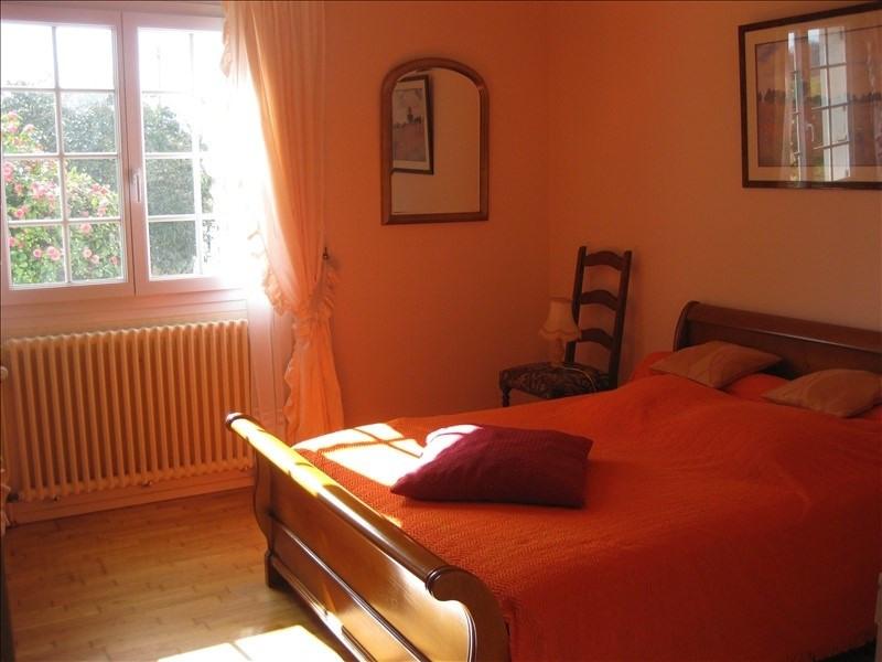 Sale house / villa Moelan sur mer 252000€ - Picture 7