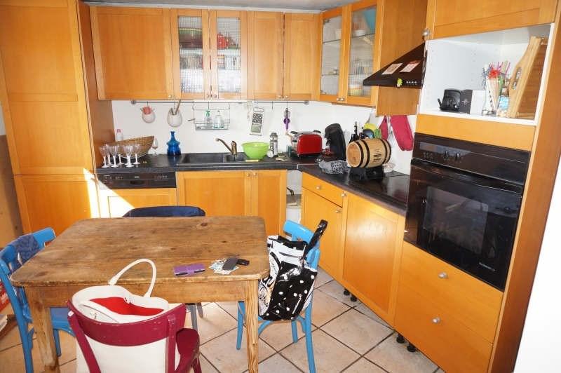 Vendita casa Vienne 310000€ - Fotografia 19