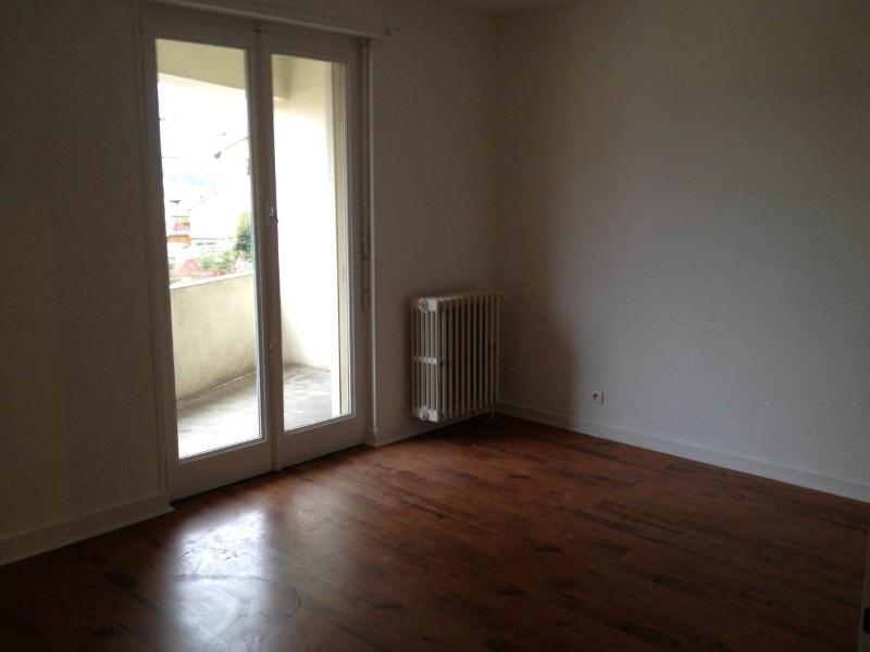Location appartement La roche-sur-foron 1020€ CC - Photo 4
