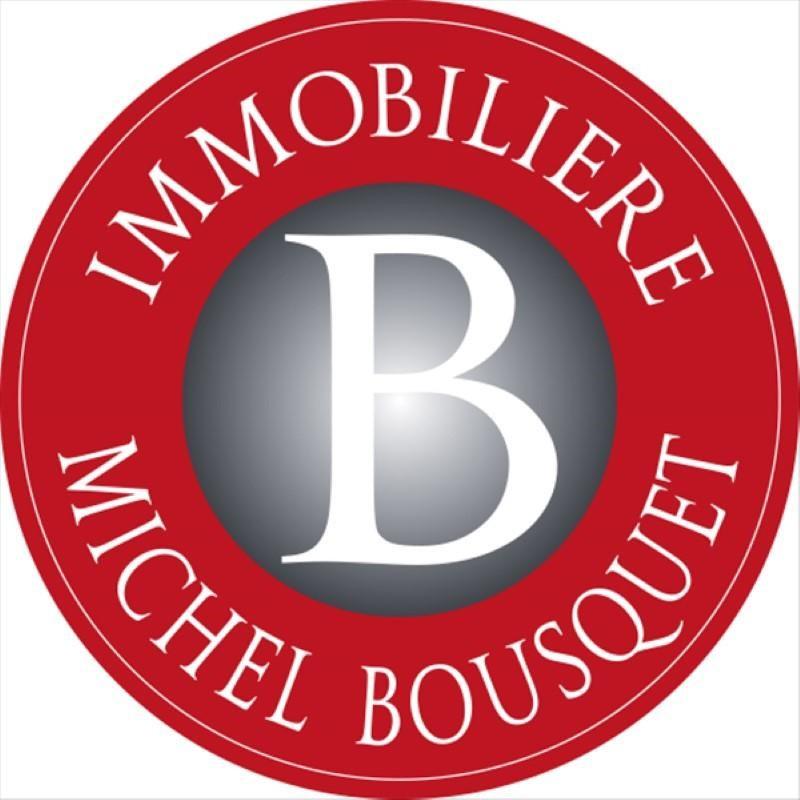 Location appartement Versailles 750€ CC - Photo 1