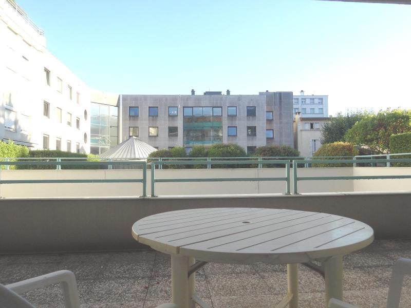 Location appartement Grenoble 845€ CC - Photo 2