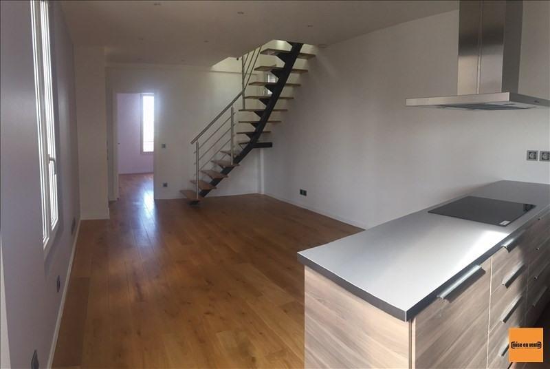 出售 公寓 Le perreux sur marne 395000€ - 照片 7