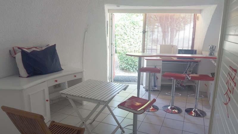Location appartement Feyzin 560€cc - Photo 3