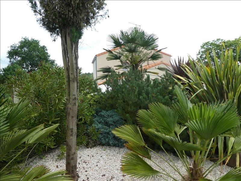 Vente maison / villa Cugand 289900€ - Photo 5