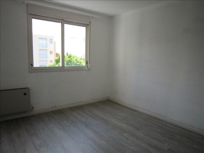 Sale apartment Toulouse 234 000€ - Picture 4