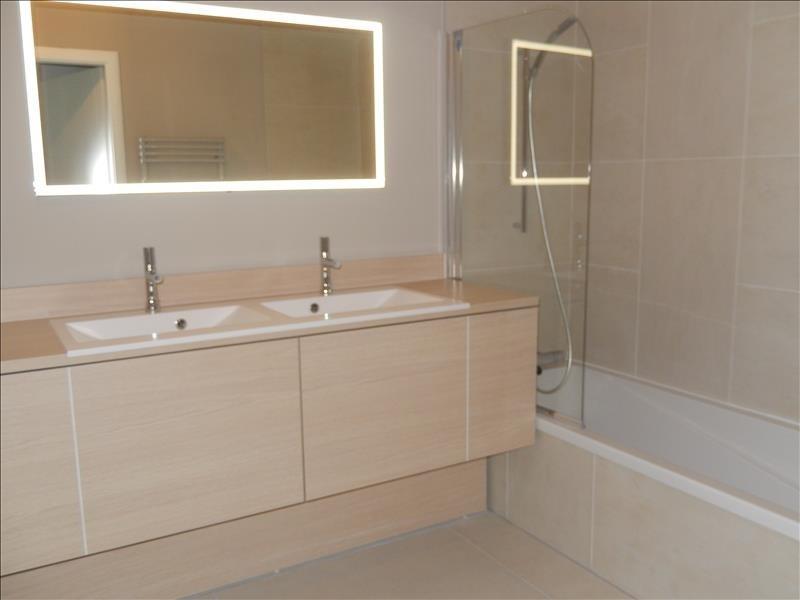 Vente de prestige appartement Lattes 626000€ - Photo 3