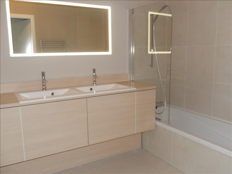 Deluxe sale apartment Lattes 626000€ - Picture 3